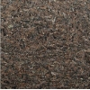 China Granite Imperial Cafe for sale