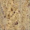 China Granite Kashmir Gold for sale
