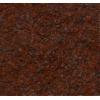 China Granite Jhansi Red for sale