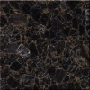China Granite Imperial Brown for sale