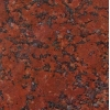 China Granite Imperial Red for sale