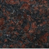 China Granite Indian Maple Red for sale