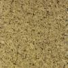 China Granite Golden Leaf for sale