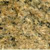 China Granite Giallo Veneziano for sale