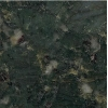 China Granite Butterfly Green for sale
