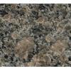 China Granite Caledonia for sale