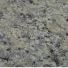 China Granite Brazil Gold for sale