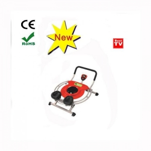 China Fitness JSQ0008 New AB Exceed on sale