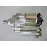 China Honda Starter Motors on sale