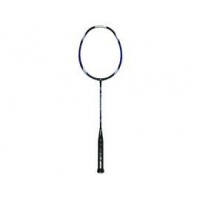 Rackets PROFESSIONAL 9200