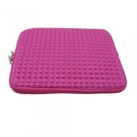 Laptop Bag Hot sell newly high elastic foam notebook sleeve