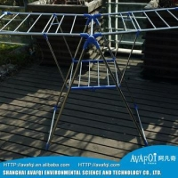 Drying Series extendable clothes drying rack