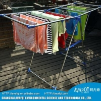 China Drying Series Innovation design is the butterfly type dryer on sale