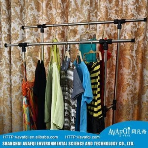 China Drying Series hotel clothes rack on sale