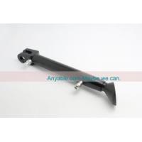 Kawasaki ZX6R 98-02/ZX6R 6RR 03-08/ZZR600 05-08/ZX9R 98-02/ZX10 04-07 11-13 Adjustable Kickstand
