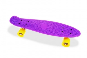 China Fish Skateboard Fish Skateboard(FS002) on sale