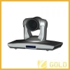 China Camera HD Video Conference Camera for sale