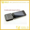 China Protable mobile charger for iPhone for sale