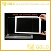 China Naked Eye 3D Visual board for APPLE Notebook computer and Apple all-in-one PC for sale