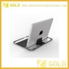 China For Ipad3 Bluetooth Keyboard for sale