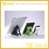 China Popular mobile stand universal for iPhone for Ipad & for Kindle for sale