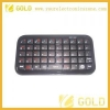 China Mini Bluetooth keyboard for iphone and bluetooth mobile phone for sale