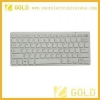 China Bluetooth keyboard for laptop, computer, tablet pc,MID for sale
