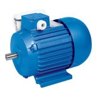 YS YU YC YYSeries Fractional Horsepower Induction Motor
