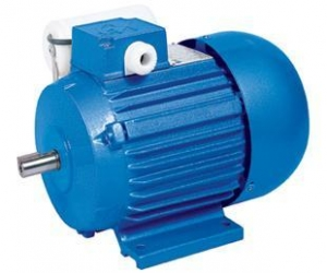 China YS YU YC YYSeries Fractional Horsepower Induction Motor on sale