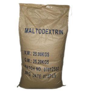 China Maltodextrin on sale