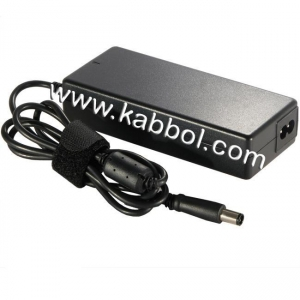 China Compaq-Laptop Adapter 19V 4.74A 7.4*5.0mm for HP Compaq nc6230 on sale