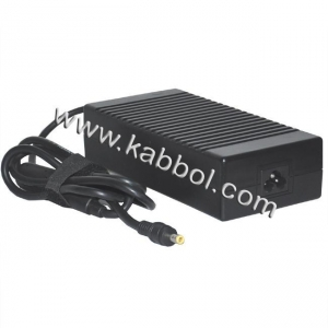 China Laptop AC Adapter Toshiba-19V 7.9A 5.5x2.5mm Adapter for Toshiba Satellite P30-100 on sale