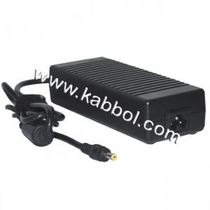 China Laptop AC Adapter Fujitsu-Laptop Adapter 19V/6.32A 5.5x2.5 mm for Fujitsu PA-1121-02 on sale