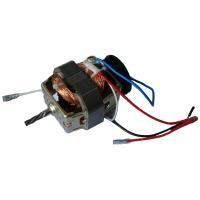AC series motor blender motor juicer motor chopper motor