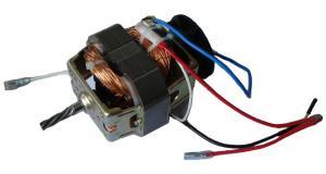 China AC series motor blender motor juicer motor chopper motor on sale