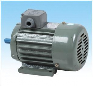 China YS series 3-phase induction motor on sale