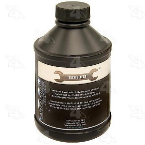 China Tools and Garage Factory Air A/C Oil Ester 100 without Dye - 59089 on sale
