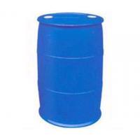 Surfactant NSF-9