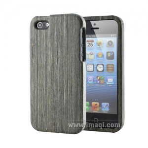 China 2014 newest colorful wood phone case for iphone 5 on sale