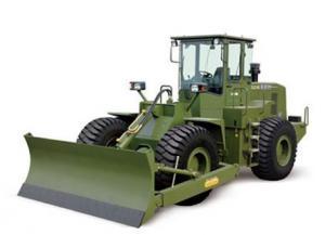 China Product: XCMG bulldozer DL210G on sale