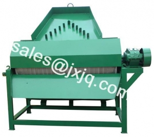 China Magnetic Separator on sale