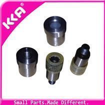 China Tools for stone rivet/ Tools for rhinestone rivet on sale