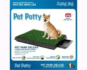 China Pet products on sale