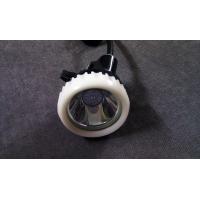 KL5LM(B) LED mining lights, LED cap lamp