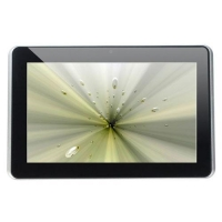 """GT0803-Android 4.0 8.0"""" Glasses Free 3D HD Dual-core Tablet"""