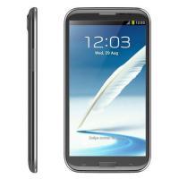 "N7889-6.0"" MTK6589 Quad core Andriod 4.2.1 wifi 3G GPS 3D sensor"