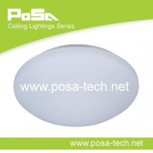 China 15W LED Microwave Sensor Light with Emergency (PS-ML08LE-15W) on sale