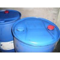 Multifunctional Surfactant Waterborne Coating Additive