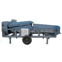 China Product: Modular combo gravity sizing machine on sale