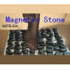 China Magnetic Stone for sale